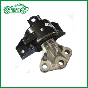 Engine Mounting For Car 95032353 Engine Motor Mount Front Left for Chevrolet Aveo 1.6L Chevrolet Sonic 1.6L 2011-2013