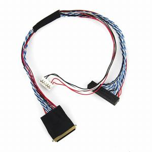 Astonishing Cooker Wire Harness Cooker Wire Harness Suppliers And Manufacturers Wiring Cloud Xeiraioscosaoduqqnet