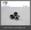 DC Power Jack Connector DC-005