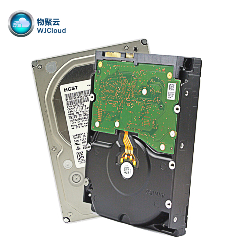 Networking New And Original For 542-0340 1t 7.2k Sas 3.5 Zfs 3 Year Warranty Numerous In Variety