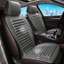 fancy car accessories fancy car accessories suppliers and manufacturers at alibabacom
