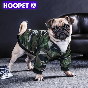 North-face Dog Jacket Dog Coat ede41270a