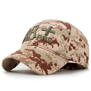 MultiCam Digital Camo Special Force Tactical Operator hat Contractor SWAT Baseball Hat Cap US CORPS CAP MARPAT ACU