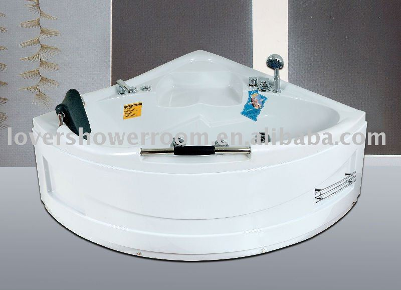 Sanitary Ware Bathroom Bath Tub 150
