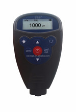 WH81Portable High Quality Thickness Meter for Coating Tester