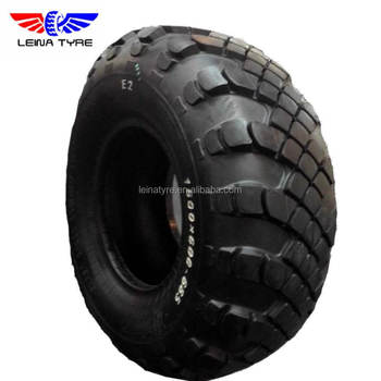Military Truck Tyre 1300x530-533