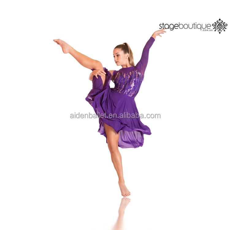 Venta directa de la moda tramo de tela lentejuelas elegante vestido ...