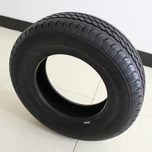 High quality great traction buy car tires