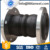 PN16 rubber compensator flexible neoprene EPDM rubber expansion joints price