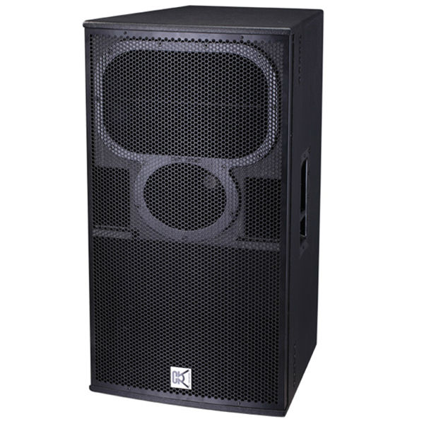 Sound System For Disco+night Club Speaker + Dj Equipment ...