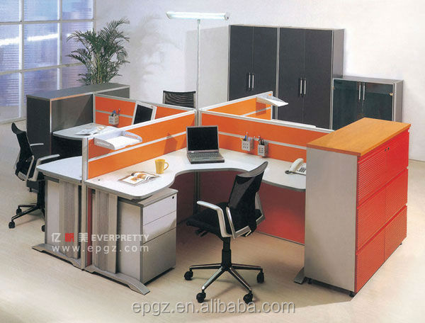 2016 modern cheap office workstation office desk staff table modular buy office desk staff table modularmodern office staff workstation2016 modern cheap office workstations