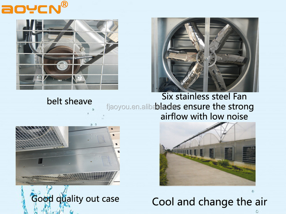Wind Powered Portable Small Bathroom Exhaust Fans - Buy ...