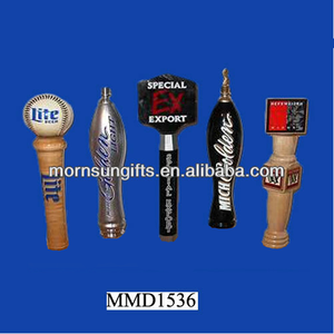 China Beer Tap Handle Ferrule Wholesale Alibaba