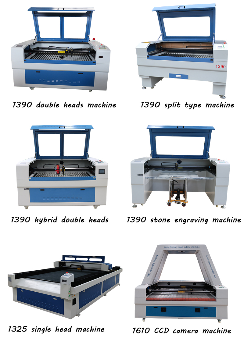 HTB1981gTCzqK1RjSZFHq6z3CpXai - small business manufacturing machines 60W 80W 100W 150W 180W 9060 1290 1390 1610 CO2 Laser Cutting Machines for Laser Engraver