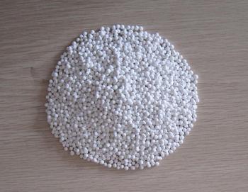 Fertilizer Price Zinc Sulfate Salt Zinc Sulfate Monohydrate - Buy Zinc  Sulfate Monohydrate,Zinc Sulfate Price,Zinc Sulphate Fertilizer Product on
