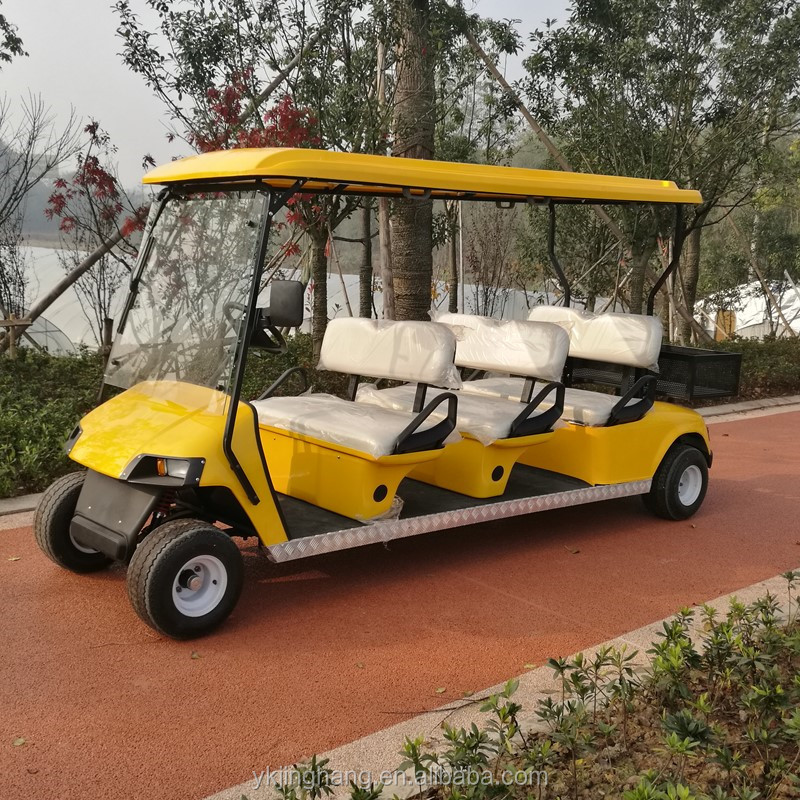 China Volkswagen Golf Car, China Volkswagen Golf Car Manufacturers on