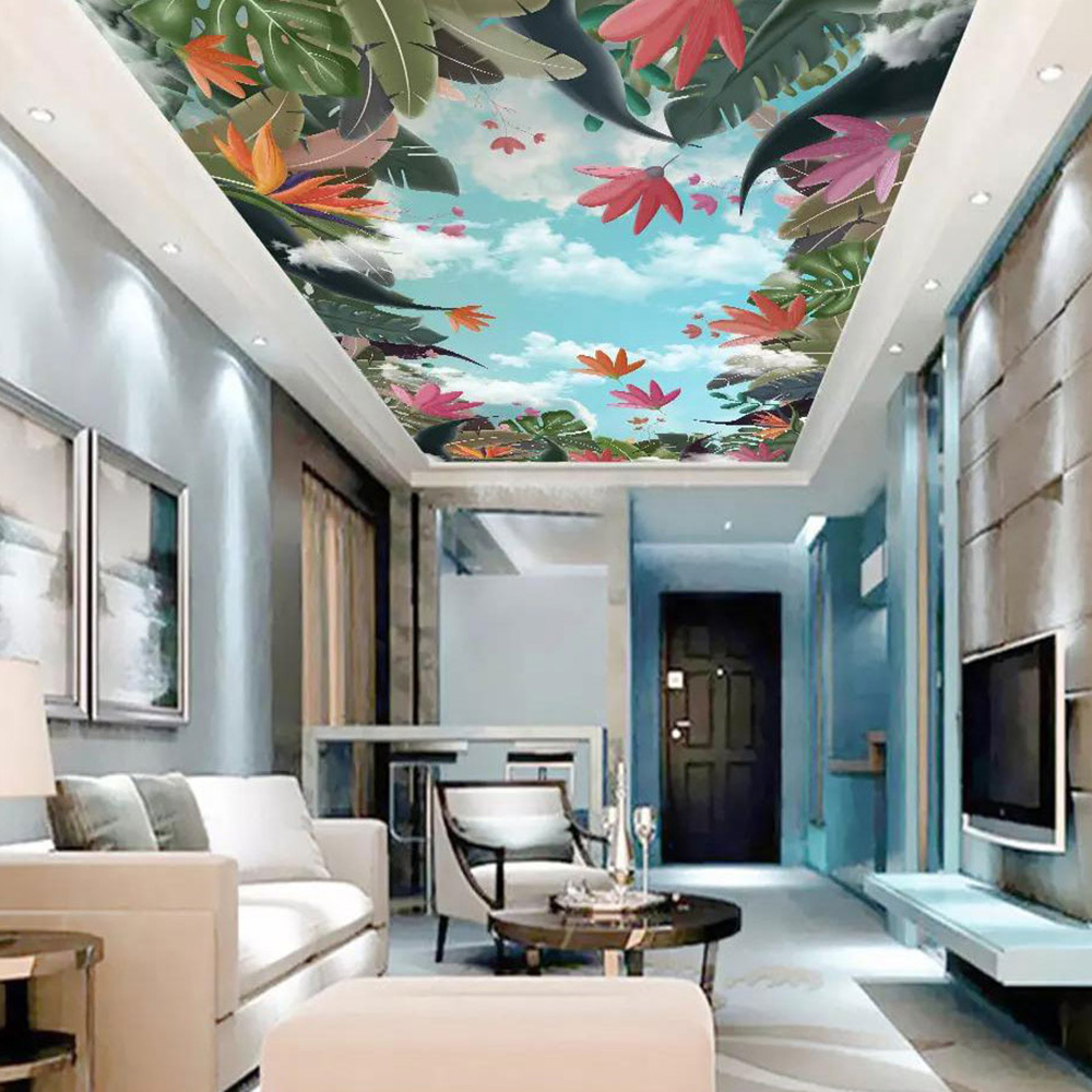Bedroom False Ceiling Designs Pop Ceiling Material 3d Stretch Ceiling Films Buy Fall Ceiling Design Ceiling Wallpaper Cost Price Pop Ceiling Design Decorative Ceiling Beams Gypsum Ceiling Board Sizes List Ceiling Materials