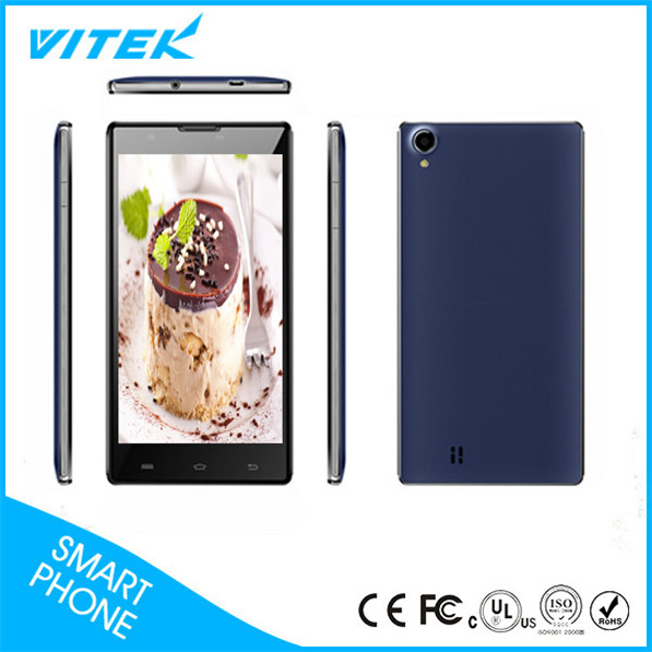 Cheap Price Promotion High Quality Wholesale 6 Inch Screen Unlocked Smartphone Factory From China