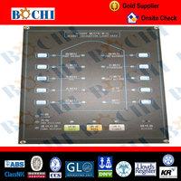 24-a Marine Navigation Light Control Panel - Buy Navigation Light ...