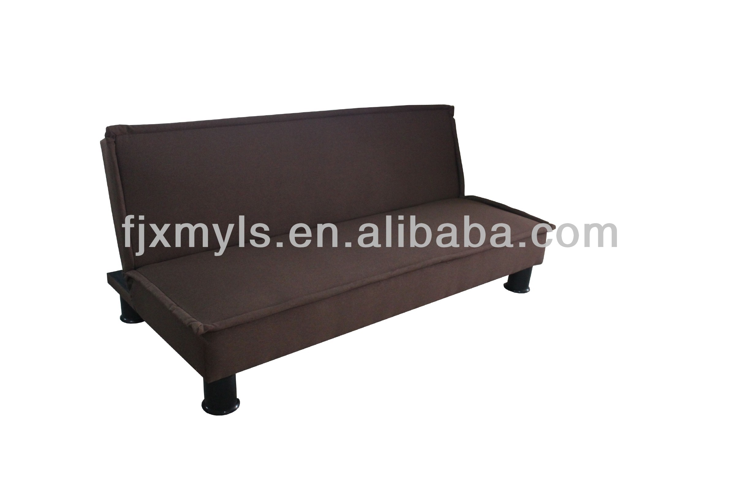 Convertible Sofa Bed Convertible Sofa Bed Suppliers and