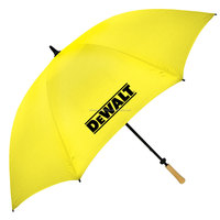 Chinese wholesale manual umbrella promotional bulk personalized gifts