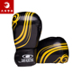 Sports Boxing, Kickboxing, Adult & Kids Muay Thai Gel Sparring Training Gloves
