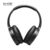 SHENZHEN OEM Headphone Factory High Performance Over Ear JL5.0 Bluetooth Stereo Hands Free Headsets with Long Time Playback