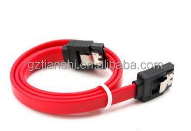 sata power cable,the best price 18inch (45cm) sata cable