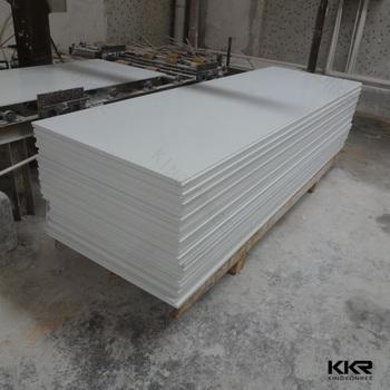 Delightful Faux Tile Heat Resistant Kitchen Wall Panels