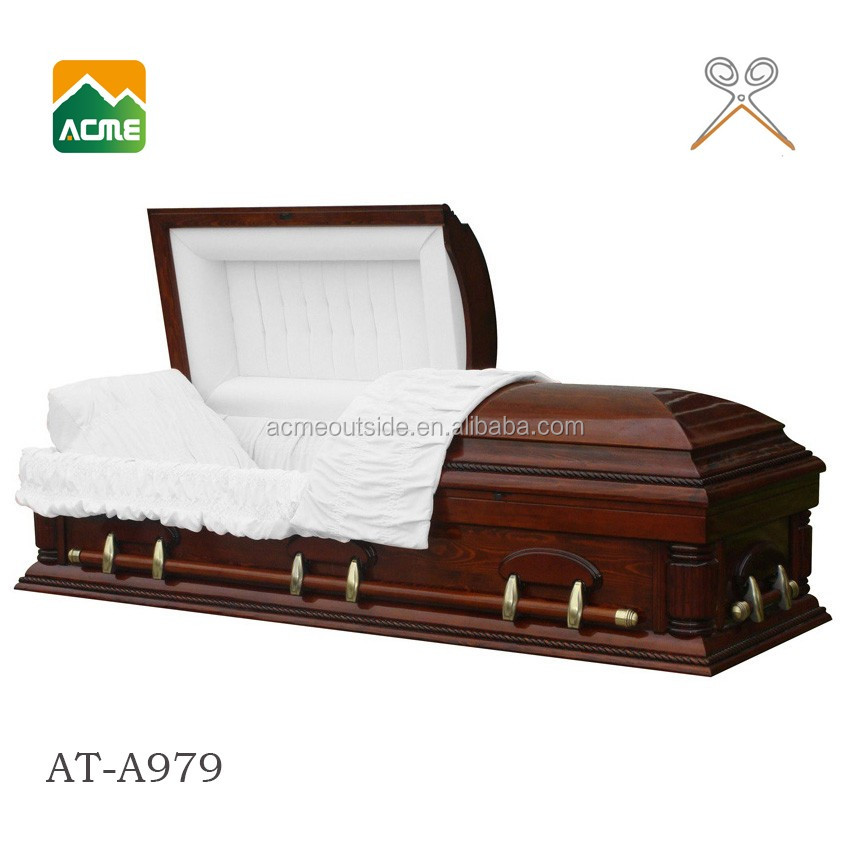 China Funeral Furniture  China Funeral Furniture Manufacturers and Suppliers  on Alibaba com. China Funeral Furniture  China Funeral Furniture Manufacturers and