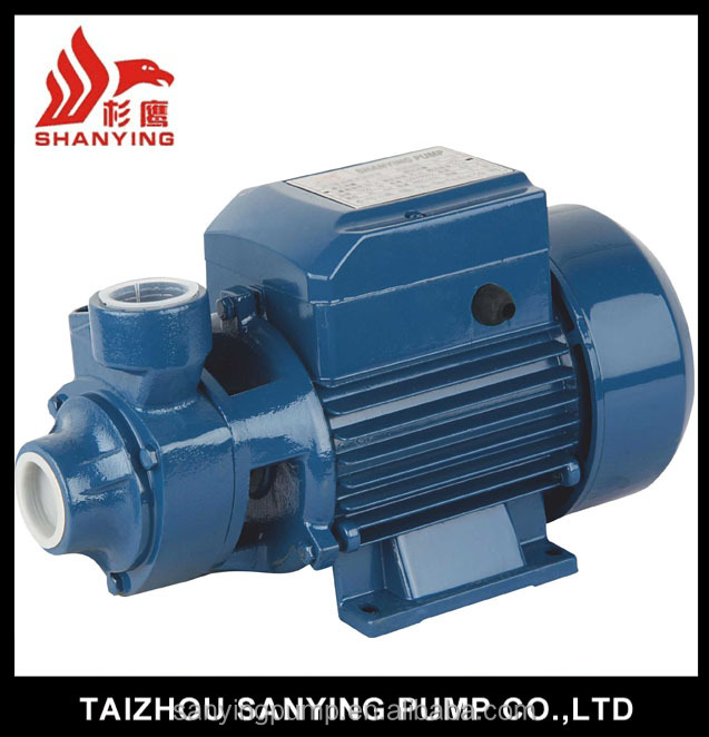 qb60 Clean Water Pump Strengthened Aluminum Alloy qb60 clean water pump, qb60 clean water pump suppliers and qb60 water pump wiring diagram at aneh.co