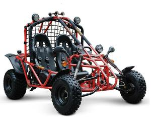 2 Seat Go Kart Frame Suppliers And Manufacturers At Alibaba