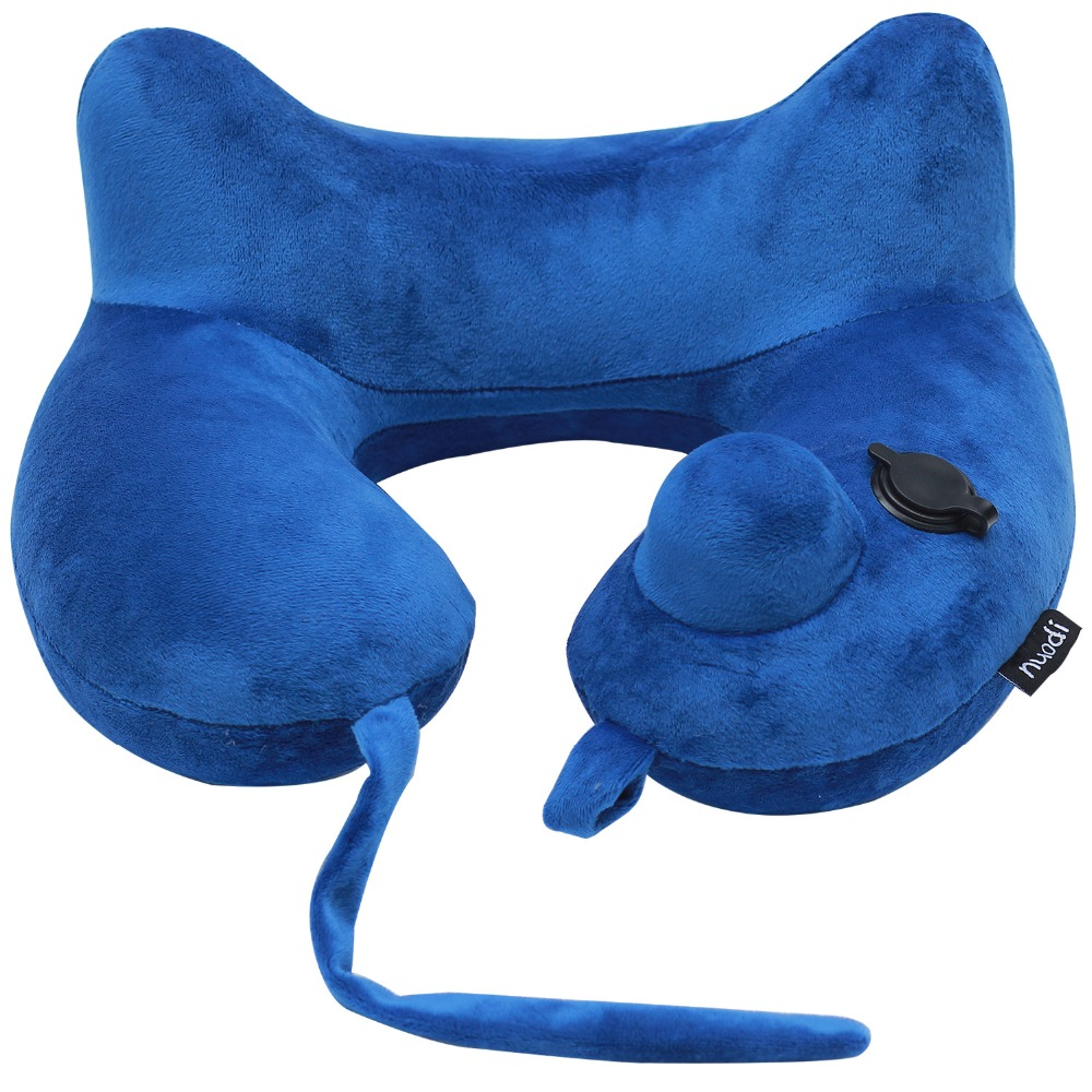 Personalized travel neck pillow personalized travel neck pillow suppliers and manufacturers at alibaba com