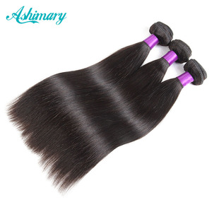 Raw Indian Hair Directly From India Natural Wave Hair Extensions 10A Cheap Remy Virgin Human Hair Unprocessed Bundles