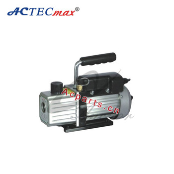 Air Conditioning Vacuum Pump - Buy Air Conditioning Vacuum Pump ...