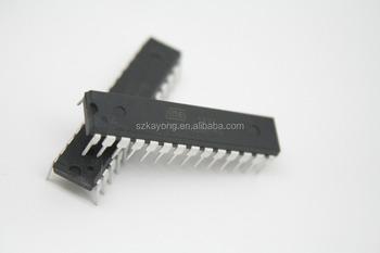 Electronics Adns-7530 Adns,Ns-75,Adns-753,Ns-753,Adns-75,Ns-7530 ...