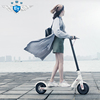/product-detail/original-xiaomi-m365-folding-electric-scooter-two-wheel-hoverboard-skateboard-60725634259.html