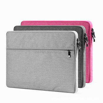 Custom 7 11 Inch Tablet Sleeve Ultra Portable Universal Case