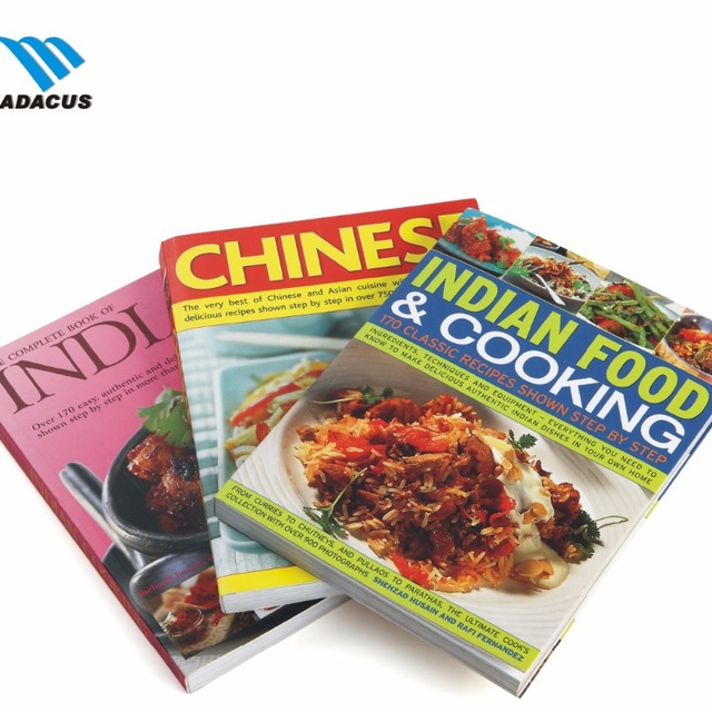 indian food cooking 170 classic recipes shown step by step