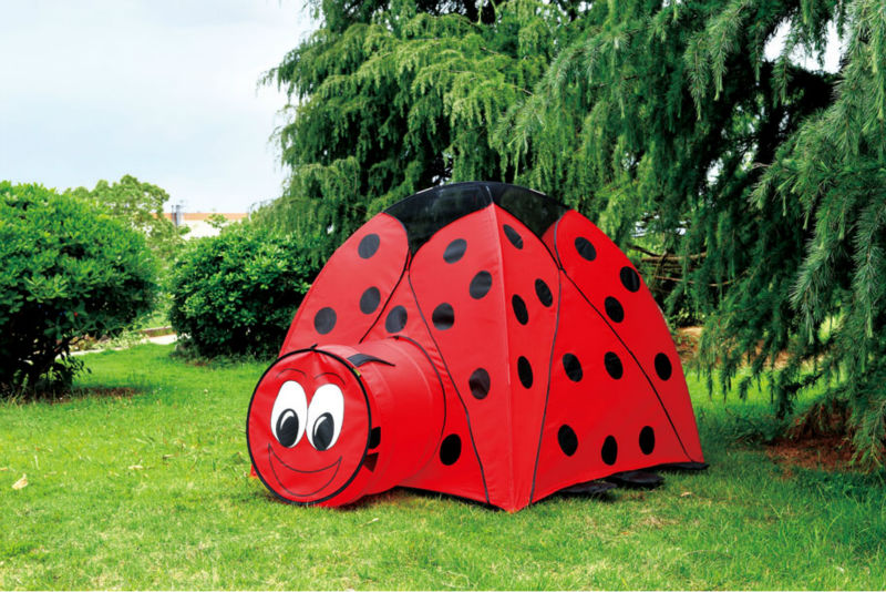 & Ladybug Tent Ladybug Tent Suppliers and Manufacturers at Alibaba.com