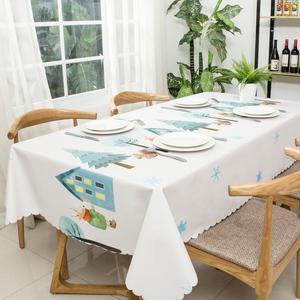 Restaurant Wholesale Vinyl Tablecloths Suppliers Manufacturers