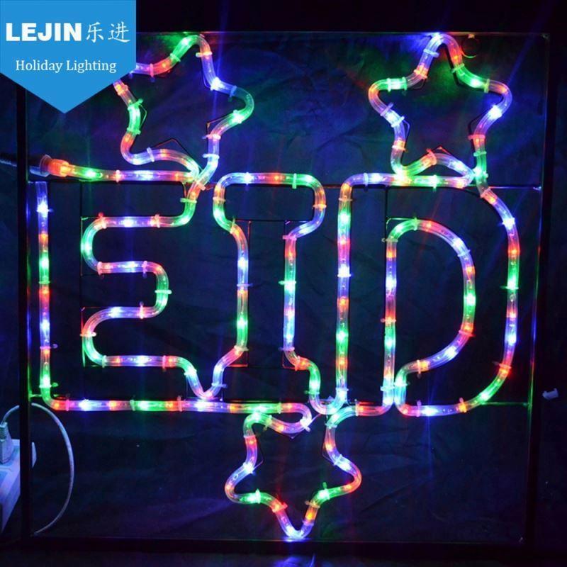 Frohe Weihnachten Schriftzug Beleuchtet.Die Meisten Pop Ar Led Beleuchtete Frohe Brief Motiv Lichter Für Verkauf