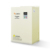 Savch variable frequency drive mini type inverter 220v 380v three phase converter