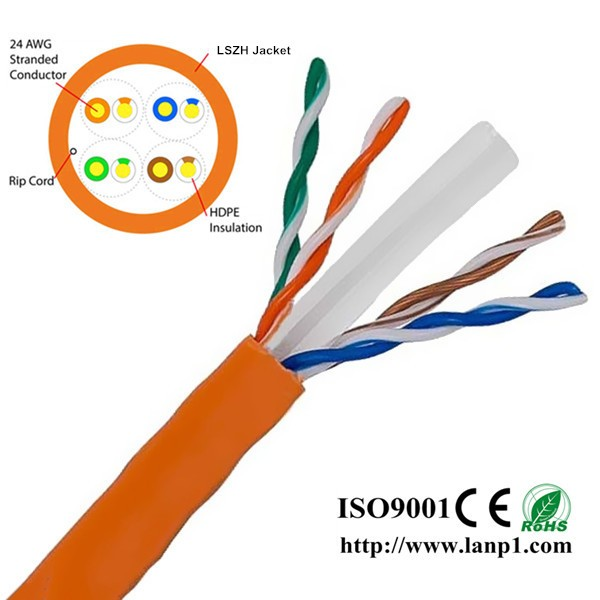 cat6 color code cable poe cable solar cable original wire. Black Bedroom Furniture Sets. Home Design Ideas