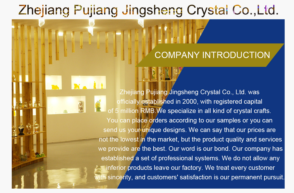 40mm colorful crystal faceted ball Prisms Ball Crystal Chandelier Parts For Wedding Decoration