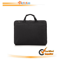 2014 popular 13.3 inch laptop backpack brand for teens