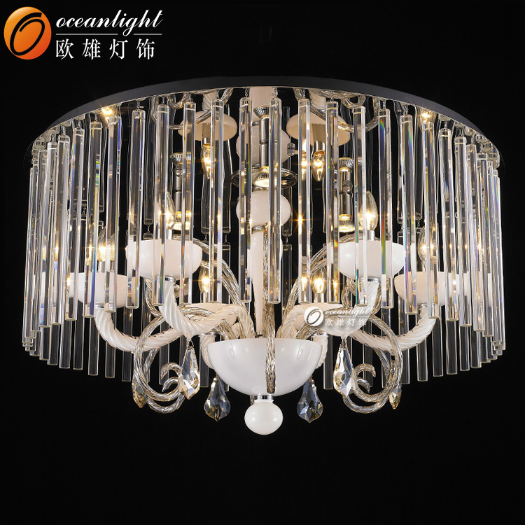 Bamboo chandelier lightblack fabric chandelier lamp shades omc025 6 bamboo chandelier lightblack fabric chandelier lamp shades omc025 6 aloadofball Gallery