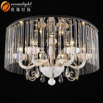 Bamboo chandelier lightblack fabric chandelier lamp shades omc025 6 bamboo chandelier lightblack fabric chandelier lamp shades omc025 6 aloadofball