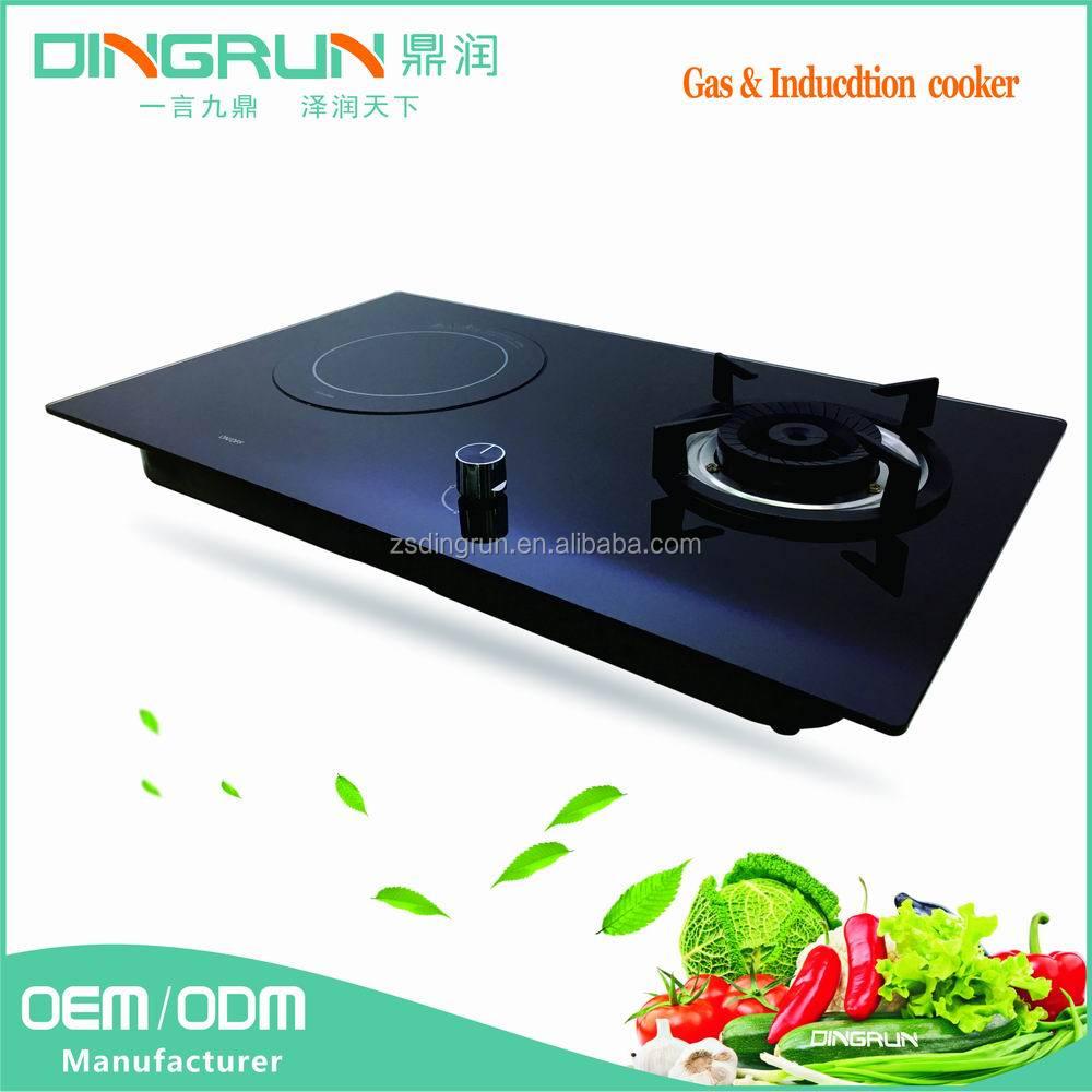 Uncategorized Kitchen Appliances Manufacturer delta appliances suppliers and manufacturers at alibaba com