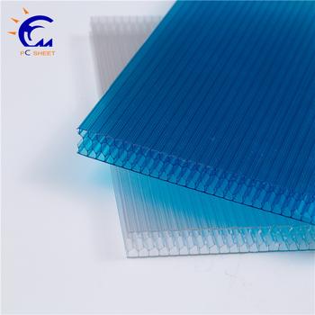 Lexan Material Decorative Carbon Fiber Plastic Sheet For Roof - Buy Plastic  Sheet,Carbon Fiber Plastic Sheet,Decorative Sheet For Roof Product on